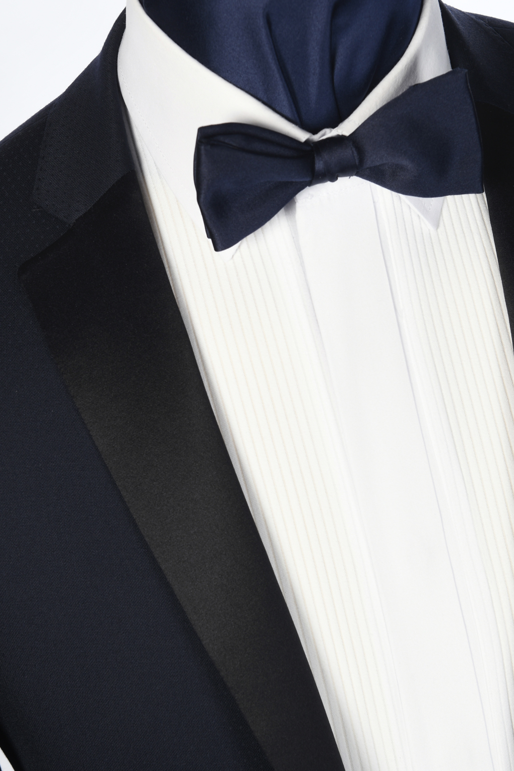 Swarbricks Suit Hire, Manchester | Evening and Prom Suits HireSuit ...