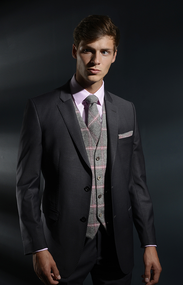 Swarbricks Suit Hire, Manchester   Tweed Hire Buy CollectionSuit ...